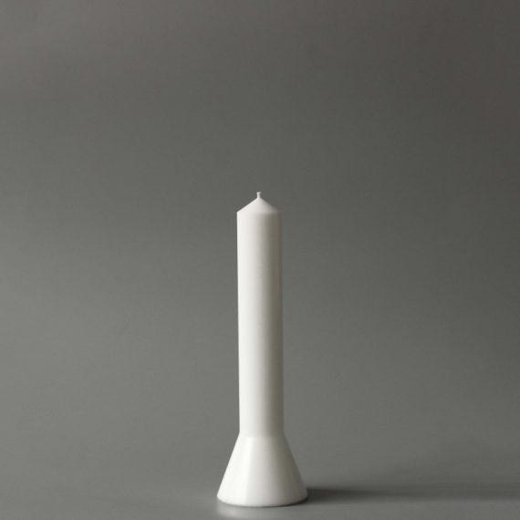 lys 25cm 4 570x570 - Alterlyset - 25 cm