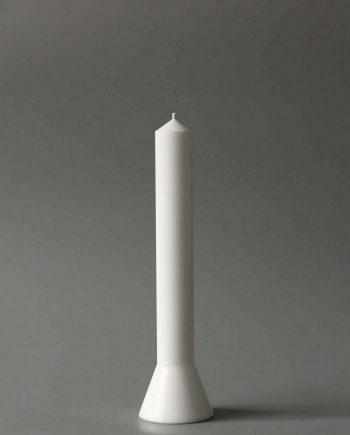 lys 30cm 350x435 - Alterlyset - 30 cm