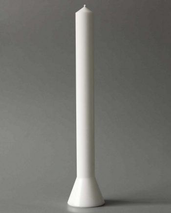 lys 41cm 350x435 - Alterlyset - 41 cm