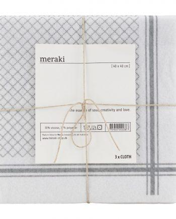 mk ss16 mkwj010 psw 350x435 - Kjøkkenklut - grå/hvit