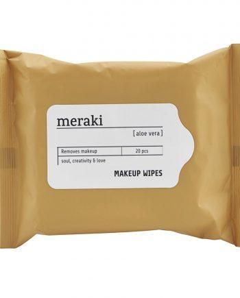 mkrd020 01 350x435 - Rengjøringsservietter - Sminkefjerner