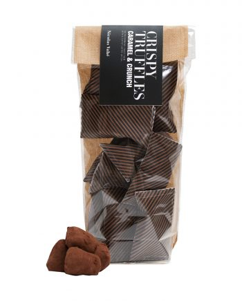 nv aw16 nvbv701 ps 350x435 - Crispy Truffles - Caramel & Crunch