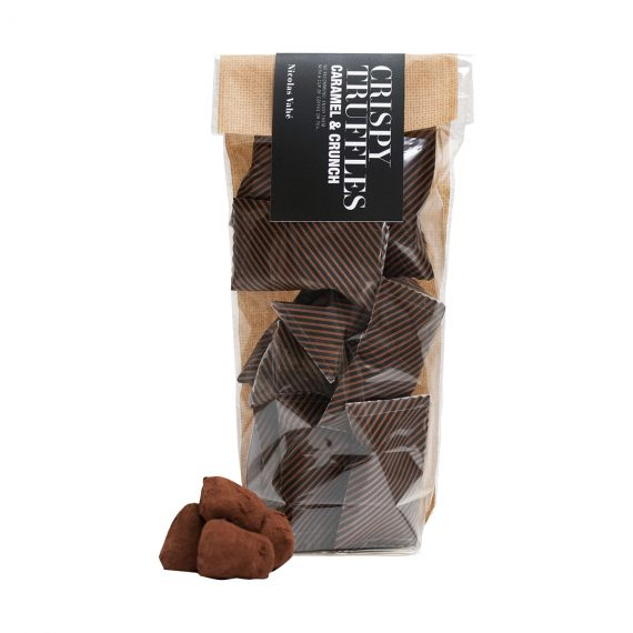 nv aw16 nvbv701 ps 570x570 - Crispy Truffles - Caramel & Crunch
