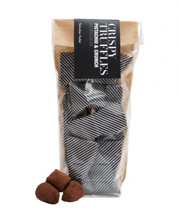 nv aw16 nvbv702 ps 350x435 - Crispy Truffles - Pistachio & Crunch