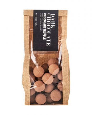 nv aw16 nvfd0553 ps 350x435 - Dark Chocolate - Chocolate Truffle