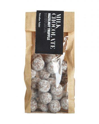 nv aw16 nvfd0555 ps 350x435 - Milk Chocolate - Hazelnut Truffle