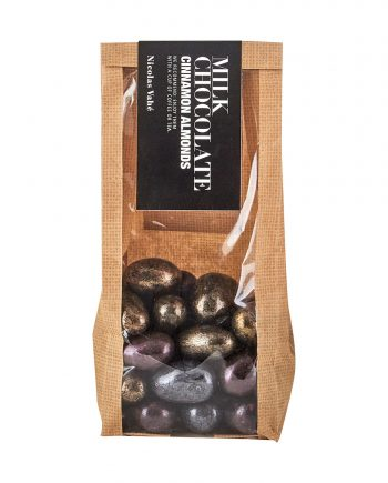 nv aw16 nvfd0556 ps 350x435 - Milk Chocolate - Cinnamon Almonds