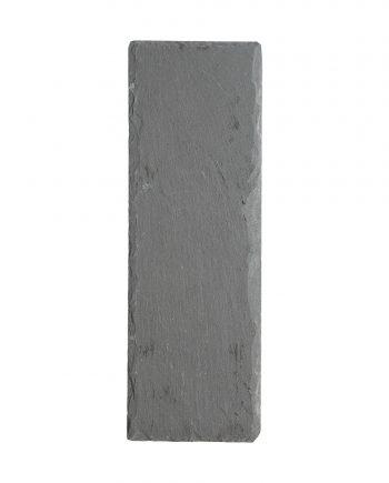 nv aw16 nvzps02 ps 350x435 - Skiferplate