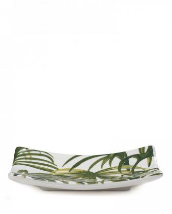 palmeral sop dish   white green 1  350x435 - Fat - Palmeral