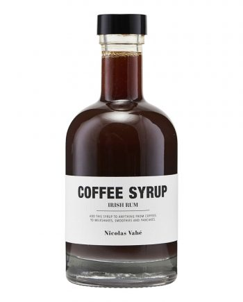 web1200 white nvss1098 01 350x435 - Coffee Syrup - Irish rum