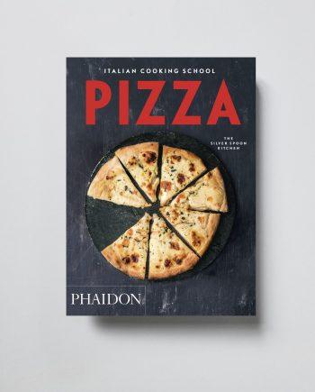 Pizza 350x435 - Pizza - The Italian cooking school