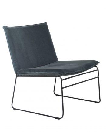 P Lounge Kyst ritz 02 350x435 - Kyst lounge, sete- og ryggpute