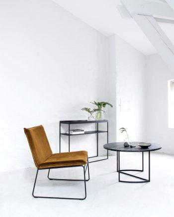 S Lounge Kyst Ritz Guld 01 350x435 - Ritz - Velvet