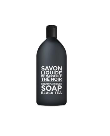 Skjermbilde 2018 06 12 kl. 20.18.46 350x435 - Såpe - Black tea, refill