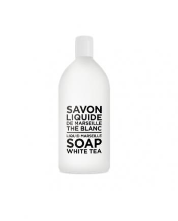 Skjermbilde 2018 06 12 kl. 20.19.06 350x435 - Såpe - White tea, refill