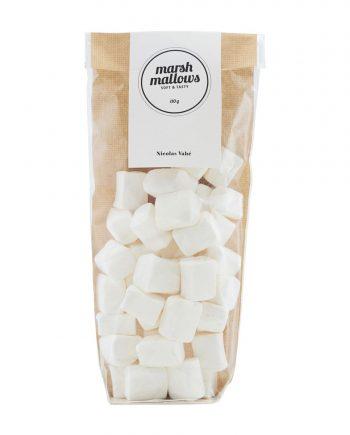 nv aw17 nvca01 psh 350x435 - Marshmallows