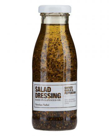nv ss17 nvry11 psh 350x435 - Salat dressing - Røkt hvitløk og pepperkorn