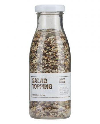 nv ss17 nvss95 psh 350x435 - Salat topping - Blandet frø