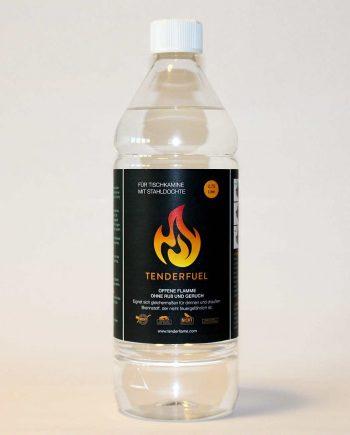 tenderfuel tenderflame drivstoff peis 350x435 - Drivstoff - Bordpeis