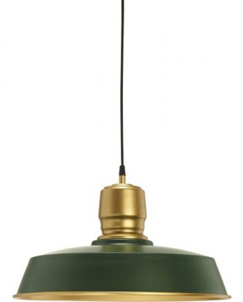 114613 350x435 - Taklampe - Paddington grønn