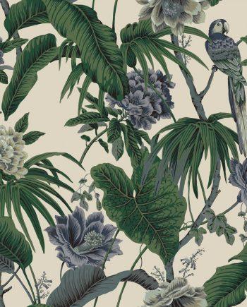 paradisa fabric off white 1 350x435 - Paradisa