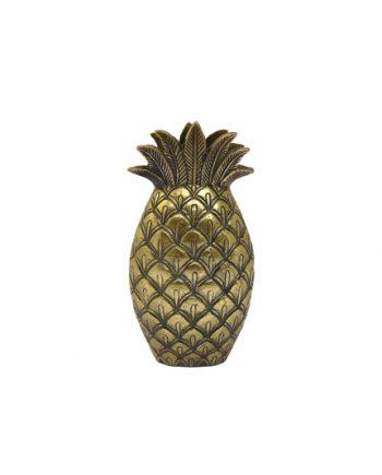 DG10.150.14 PINEAPPLE VASE 492x535 350x435 - Vase - Ananas