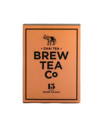 IMG 0153 350x435 - Brew Tea - Chai