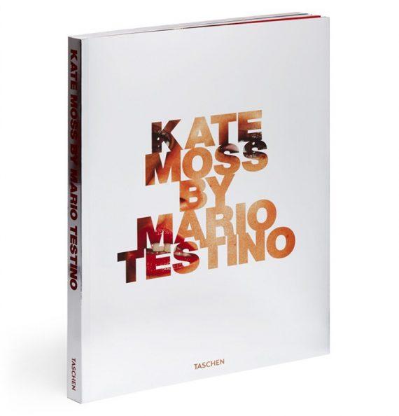 Kate Moss Icon e1416576257451 570x594 - Kate Moss by Mario Testino