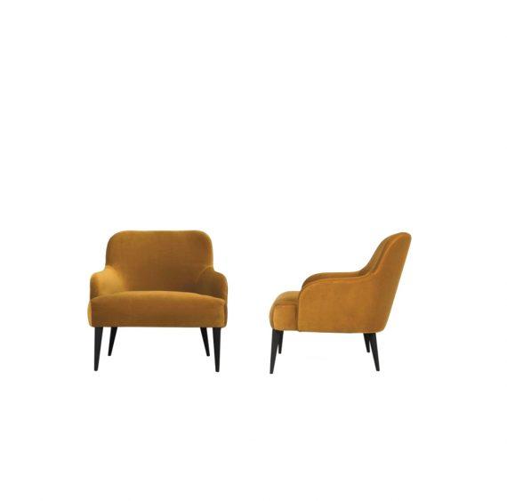 ST Lounge Vika Ritz Gull luft e1518182972978 1024x1012 1 570x563 - Vika loungestol