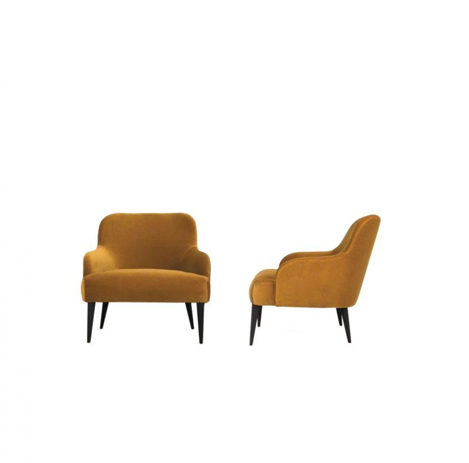 ST Lounge Vika Ritz Gull luft e1518182972978 1024x1012 1 920x909 - Vika loungestol