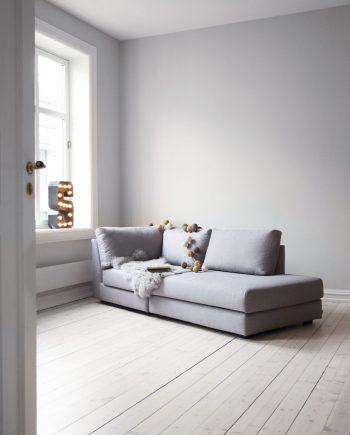 S Sofa Hvile Bronz WarmGrey 05 350x435 - Bronz