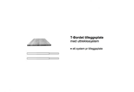 Skjermbilde 2018 02 16 kl. 11.45.15 570x395 - Tilleggsplate - T-bordet