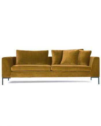 Skjermbilde 2018 02 16 kl. 17.31.51 350x435 - Lyng sofa
