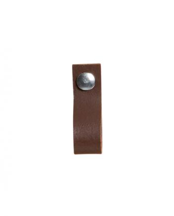Skjermbilde 2018 02 26 kl. 14.13.15 350x435 - Håndtak i skinn - Mørk brun