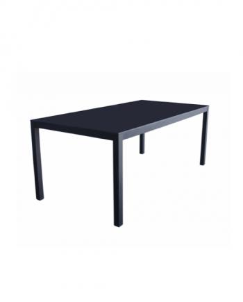 Skjermbilde 2018 04 04 kl. 16.07.52 350x435 - Front spisebord