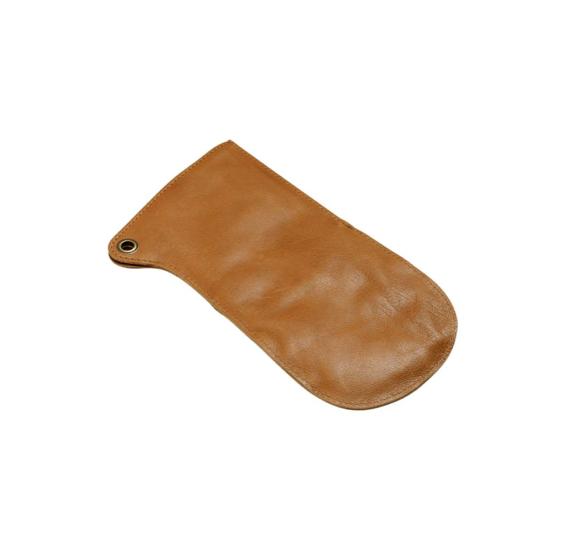 Skjermbilde 2018 03 03 kl. 12.40.12 - Grytevott - Bøffelskinn, brun