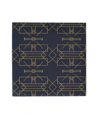 Skjermbilde 2018 03 03 kl. 13.12.03 350x435 - Serviett - Art Deco