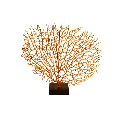 Skjermbilde 2018 03 03 kl. 14.56.41 - Coral - Twig table piece