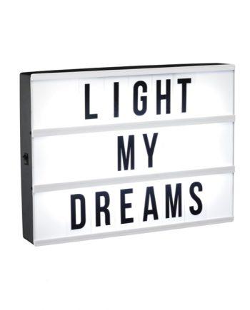 Skjermbilde 2018 03 05 kl. 15.33.03 350x435 - Lightbox