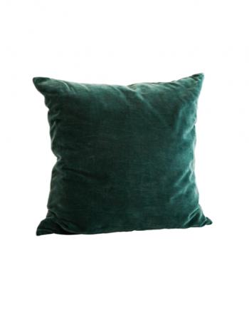 Skjermbilde 2018 03 06 kl. 16.17.21 350x435 - Putetrekk - Dust green, velur 50x50 cm