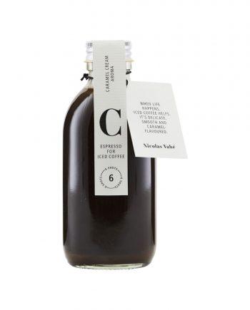 nv ss18 nvdc001 psw  350x435 - Iskaffe - Caramel aroma