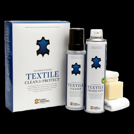2015 01 25 Textile Kit 570x570 - Tekstil - Rens & Beskyttelse