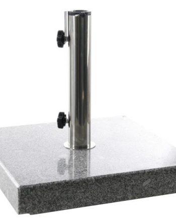 85 283 350x435 - Parasollfor - Granitt, 35 kg
