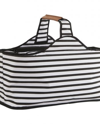 hd e16 ns0850 ps 350x435 - Kjølebag - Striper