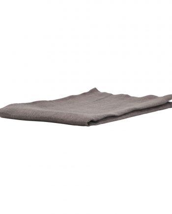 hd ss18 wo1581 psw 350x435 - Servietter - 4 stk, 100 % lin, grå