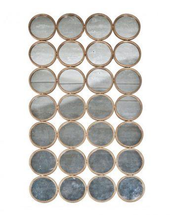 speil 650x650 350x435 - Speil - Divived, circles