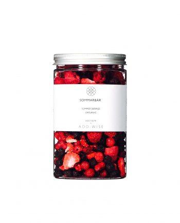 1082 2 350x435 - Sommerbær - Økologiske