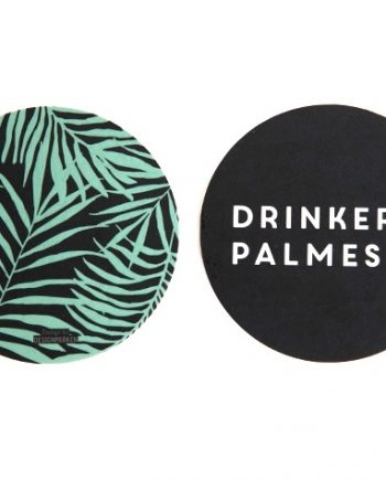 Coaster Palmesus Designparken 350x435 - Coaster - Palmesus
