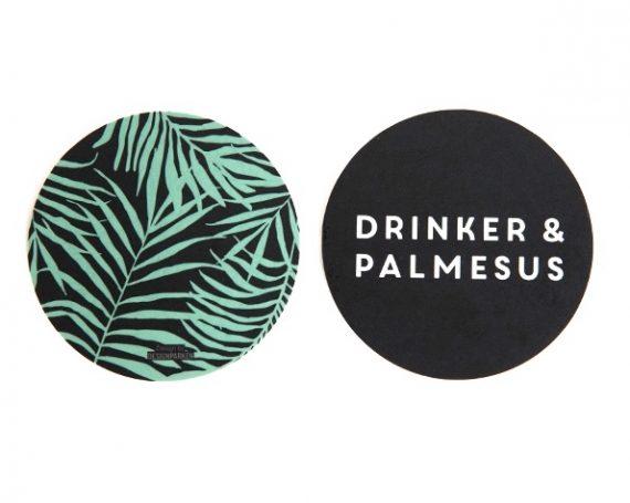 Coaster Palmesus Designparken 570x455 - Coaster - Palmesus