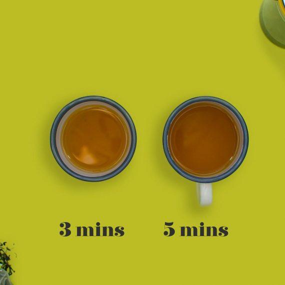 GT Brewed JS 2072a176 266e 4e95 a0a0 9bcb2935acae 570x570 - Brew Tea - Green tea